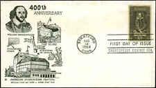US FDC #1250 #M39 1st Nutmeg Stamp Club Cachet Exhibit Sta. Stratford, CT