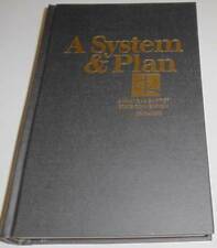 A System and Plan: Arkansas Baptist State Convention 1848-1998 HB (SKU# 1343)