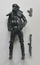 "Star Wars Hasbro 3,75"": TVC Deathtrooper - Rogue One"