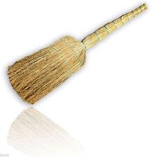 buy brooms sweepers ebay. Black Bedroom Furniture Sets. Home Design Ideas
