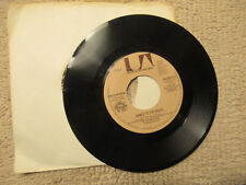ENCHANTMENT dance to the music / gloria    45