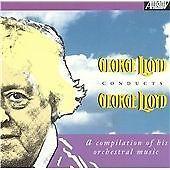 Album Sampler Classical Music CDs