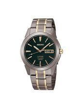Seiko SGG735P1 Armbanduhr für Herren