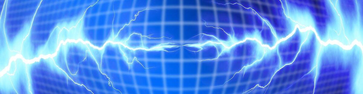 PFC Electric