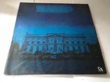 Cti Lp Vinyl Records Cti Records For Sale Ebay