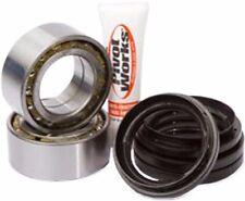 NEW Pivot Works - PWRWK-H21-600 - Wheel Bearing Kit Honda·Rincon