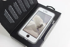 Authentic LifeProof Fre WaterProof Case For Apple iPhone 6/6s & 6S Plus 6 Plus