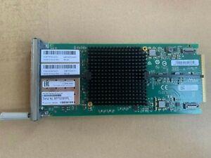 HP N9Z39A HPE PRIMERA 600 32GB FC HBA