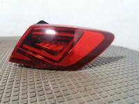 2018 SEAT Leon 2016 On 5 Door Hatchback O/S Drivers Side Rear Lamp Light RH