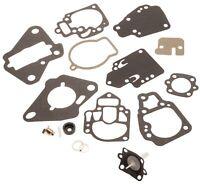 NOS Sierra 18-7007 Mercury Carburetor Gasket Kit Replaces 1399-5135 1399-5198 MD