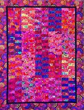 DUET Quilt Kit  All Kaffe Fassett Collective fabrics