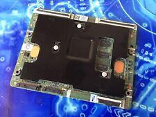 T-con UE55JS9000 BN41-02297A LSF550FJ06