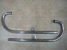 M-72 K-750 Downpipes Stainless Steel  Exhaust M72 K750 not Chinese n