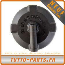 Bouchon Vase d'Expansion Alfa Romeo Citroen Fiat Lancia Peugeot  1306E7 46556738