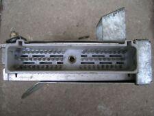 Ford Scorpio ECU ECM DME PCM PCU MSG ENGINE CONTROL UNIT 88GB-12A650-C2A
