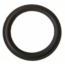 "12"" 12 inch 295mm Universal Audio Speaker Surround Foam Woofer Edge Repair Part"