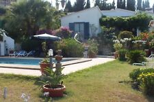 Villa For sale,8 mins from... Oliva 13 mins from Glorious miles of sandy beaches