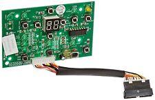 Genuine OEM Frigidaire 5304459241 Air Conditioner Control Board