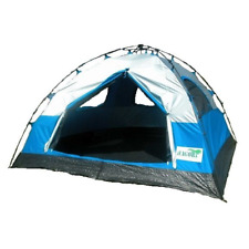 Quick Set-up tent Hagor