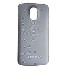 NEW OEM Samsung Galaxy Nexus I515 VERIZON Extended Battery Door ONLY