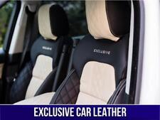 Land Rover Range Rover Sport - EXCLUSIVE LEATHER INTERIOR UPGRADE ONLY