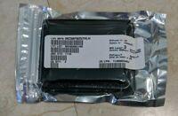 2pcs Freescale/NXP MC56F825VLH Digital SIgnal Processor MCU - Motorola 56K DSP