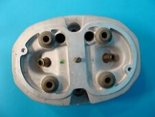 Left Side Cylinder Head for 1977 and 1978 R100 also fits 1974-1976 R90/6