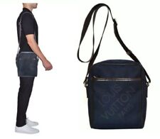 e7fa48d6e22e Louis Vuitton Messenger Shoulder Bags for Men for sale