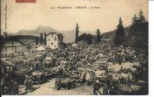 (S-63585) FRANCE - 74 - MEGEVE CPA      MORAND L.  ed.