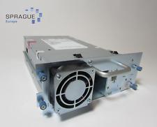 HP LTO-5 FC 8Gb HP MSL RoHS  - 603880-001