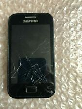 7982-Smartphone Samsung Galaxy Ace Plus