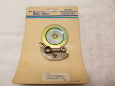 Teledyne / Wisconsin EY2275010207, New Old Stock, Hardware Kit