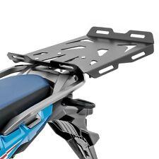 Gepäckbrücke XL für Honda Africa Twin CRF 1000 L 18-19 Bagtecs SLP Gepäckträger