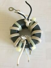 Palstar 4:1 Current BALUN 2KW For Matching to Balanced Line