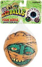 Madballs Dust Brain Foam Ball