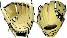 """2020 SSK S20TATISBL 11.5"""" Erito Baseball Glove Fernando Tatis Jr. On-Field Model"""