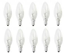 3000K C25 4 x GE Fluorescent Lampes 26 W 2 broches G24D-3 couleur