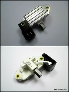 Alternator Voltage Regulator N131283 2541863 2542375 A13VI142 A13VI273 8111569