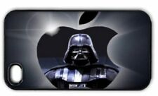 Darth Vader Pictorial Mobile Phone Cases/Covers for Apple