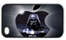 Star Wars Darth Vader Pictorial Mobile Phone Cases/Covers