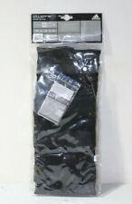 adidas Textile Shin Instep Guard Schienbeinschutz Gr.S *neuwertig* (Y768-R13)
