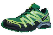 Salomon Sneakers for Men