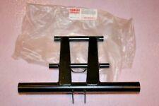 NOS Yamaha SNOWMOBILE phazer xlv enticer pivot arm #2 8V0-47332 PZ480 ET340