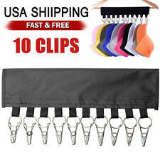 Baseball Cap Closet Rack Hat Holder Rack Home Organizer Storage Door Hanger