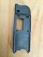 Replacement Back Cover Chassis Main Housing Assembly For Nokia 5110 5130 - Black
