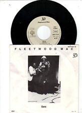 33 U/min Single-(7-Inch) Pop Vinyl-Schallplatten aus USA & Kanada