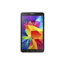 Samsung Galaxy Tab 4 SM-T335 16GB, Wi-Fi + 4G (Unlocked), 8in - Black