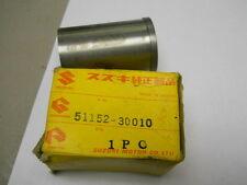 Suzuki NOS TS250, TS400, 1971-72, Bushing Guide, # 51152-30010   S63