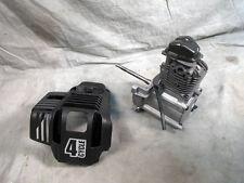 MTD Lawnmower Short Block Assembly 4 Stroke Engine 753-05324A NEW