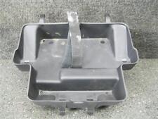 99 Ducati 748 Tool Tray Box 35N